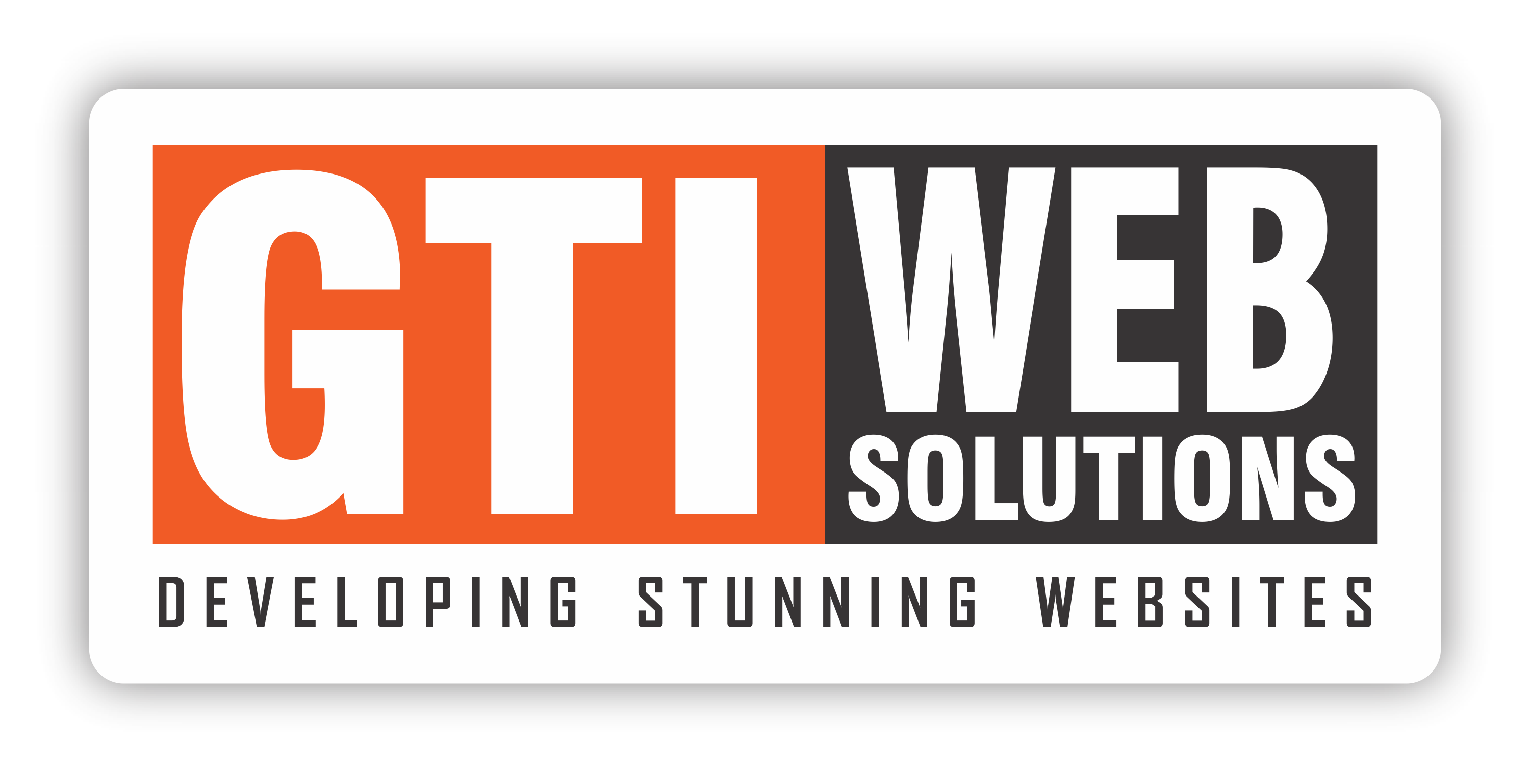 GTI Web Solutions